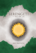 Serengeti: A Race For Life - Migration Expansion
